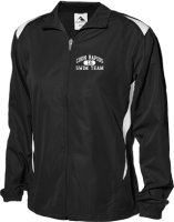 Women's Coon Rapids High School Cardinals Apparel