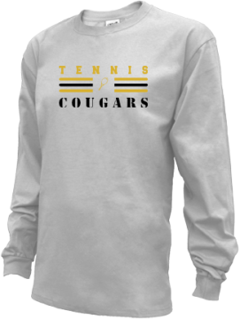 Kids Lakeville South High School Cougars Apparel