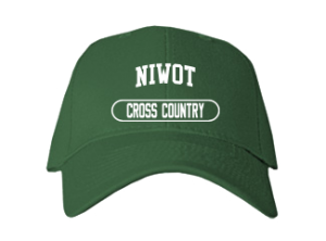 Niwot High School Cougars Apparel