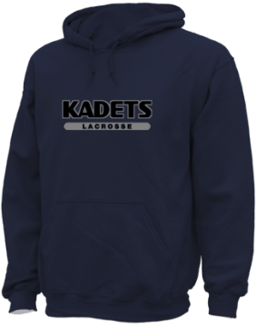 Men's Air Academy High School Kadets Apparel