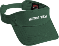 Mounds View High School Mustangs Apparel