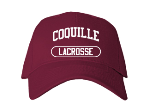 Coquille High School Red Devils Apparel
