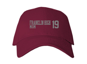 Franklin High School Quakers Apparel