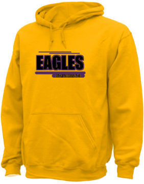 Men's Harrisburg High School Eagles Apparel