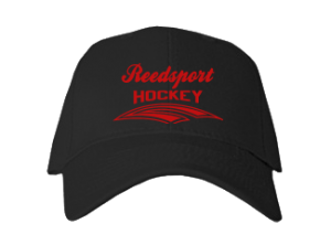 Reedsport High School Braves Apparel