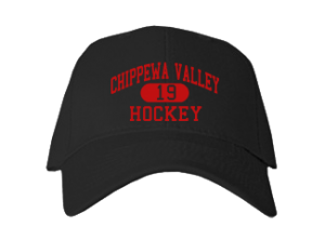 Chippewa Valley High School Big Reds Apparel