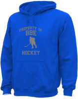 Men's Bbe High School Jaguars Apparel