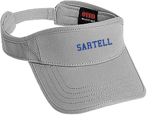 sartell men Discover life like you always dreamed it could be  as a church, we want to  help you make some key discoveries for living life you will  discover.
