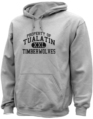 Women's Timberwolves  Hooded Sweatshirts