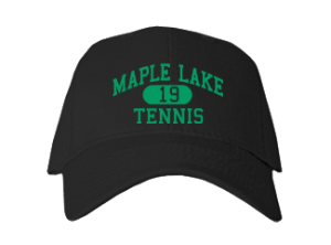 Maple Lake High School Irish Apparel