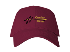 Enumclaw High School Hornets Apparel