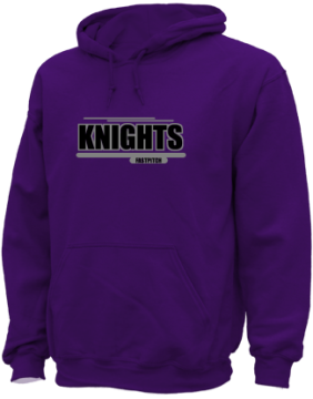 Men's Kamiak High School Knights Apparel