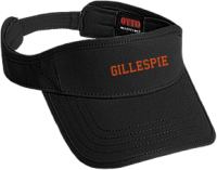 Gillespie High School Miners Apparel