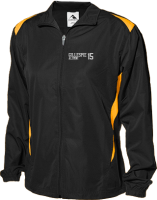 Women's Gillespie High School Miners Apparel