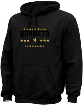 Men's Hinsdale South High School Hornets Apparel