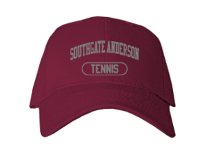 Southgate Anderson High School Titans Apparel