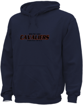 Men's South Lake High School Cavaliers Apparel