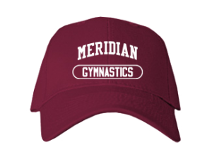 Meridian High School Bobcats Apparel