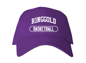 Ringgold High School Ringgold Apparel