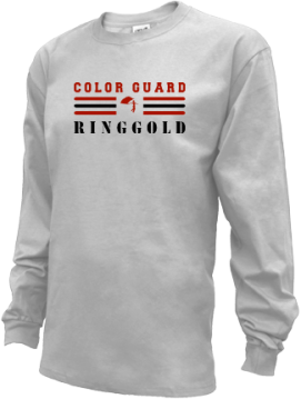 Kids Ringgold High School Ringgold Apparel