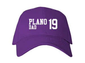 Plano High School Reapers Apparel