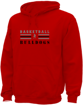 Men's Owendale-gagetown High School Bulldogs Apparel